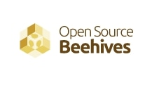 Open Source Beehives