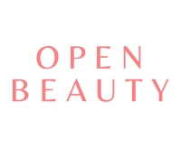 OpenBeauty promo codes