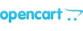 OpenCart promo codes