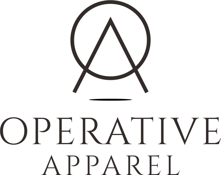 Operative Apparel promo codes