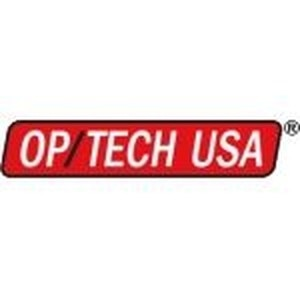 OP/Tech USA promo codes