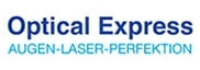 Optical Express DE promo codes