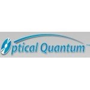 Optical Quantum promo codes