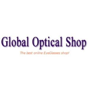 Optical Shop Eyeglasses promo codes