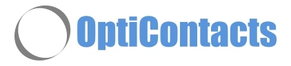 OptiContacts.com promo codes