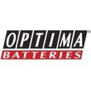 Optima Batteries promo codes