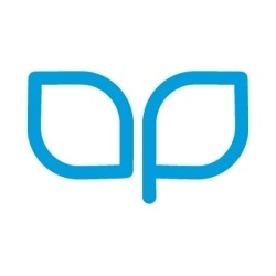 Shop optimalprint.com
