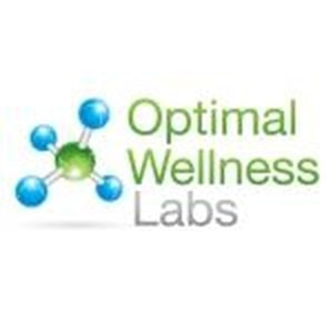 Optimal Wellness Labs promo codes