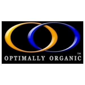Optimally Organic promo codes