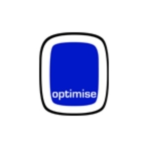 Optimise Automotive promo codes