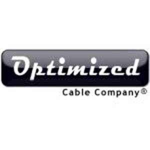 Optimized Cable Company promo codes