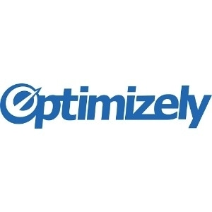 Optimizely promo codes