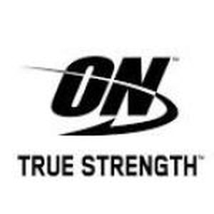 Optimum Nutrition promo codes