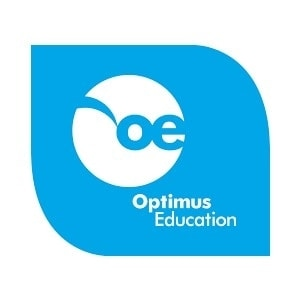 Optimus Education promo codes
