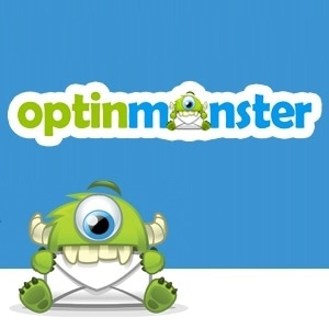 OptinMonster promo codes
