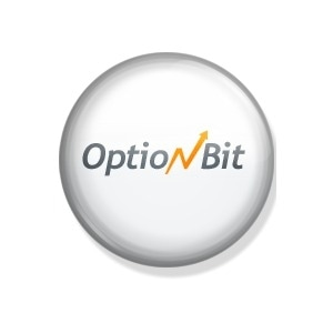 OptionBit.com promo codes