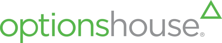 Shop optionshouse.com
