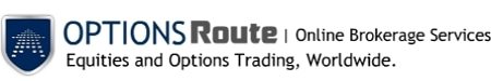 OptionsRoute