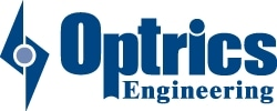 Optrics Engineering promo codes