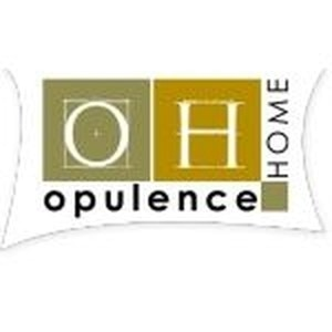 Opulence Home promo codes