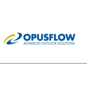 Shop opusflow.com