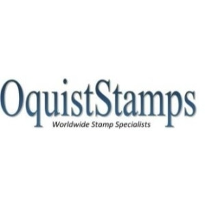 OquistStamps promo codes