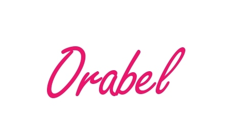 Orabel promo codes