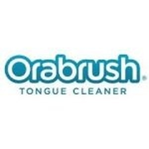Shop orabrush.com