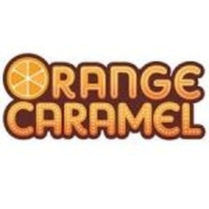 Orange Caramel promo codes