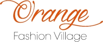 Orange Fashion Village promo codes