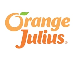 Orange Julius promo codes