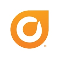 Orange Leaf promo codes