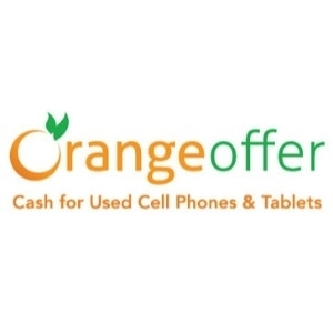 Orange Offer promo codes