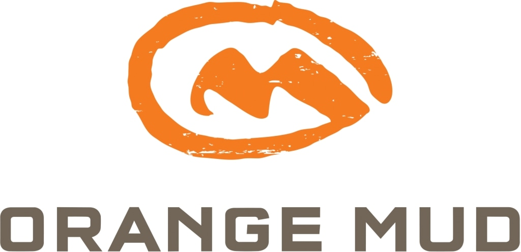 Orange Mud promo codes