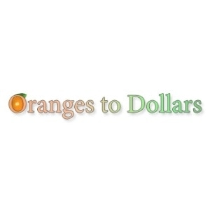 Oranges To Dollars