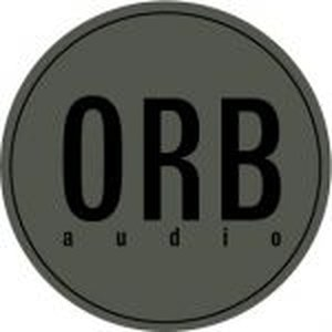 Orb Audio