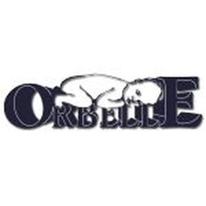 Orbelle promo codes