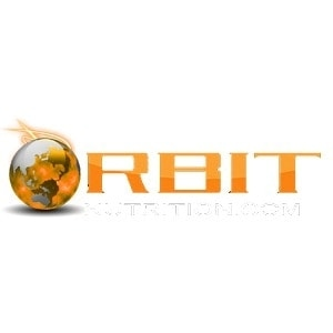 Orbit Nutrition promo codes