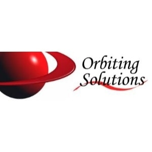 Orbiting Solutions promo codes