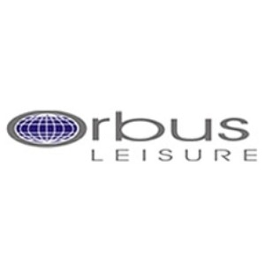 Orbus Leisure promo codes