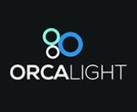 Orcalight promo codes