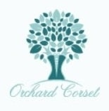 Orchard Corset promo codes