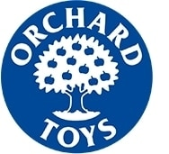 Orchard Toys UK promo codes
