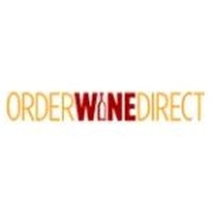 Order Wine Direct promo codes