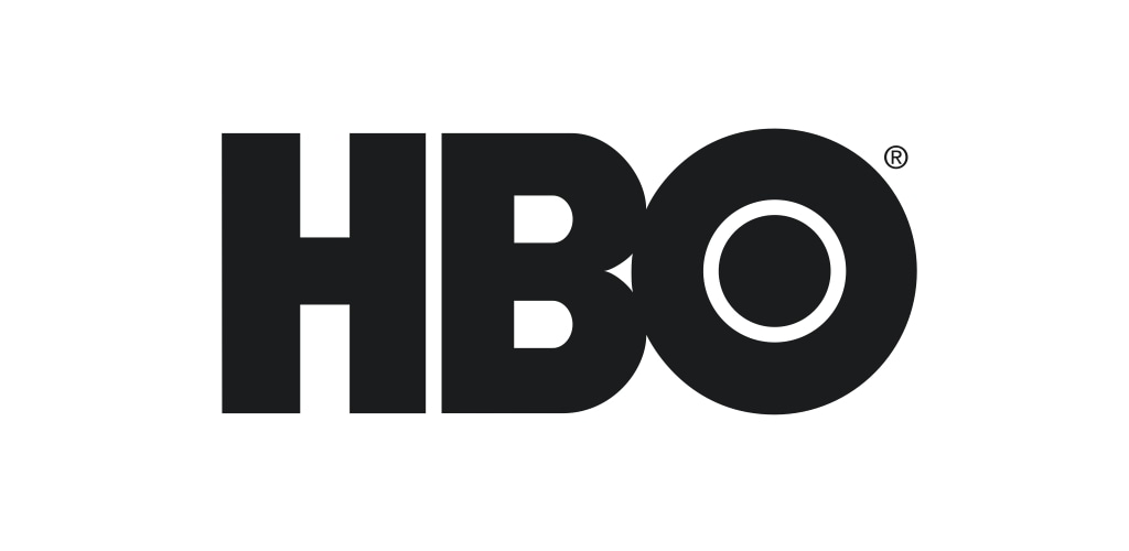 HBO Now promo codes