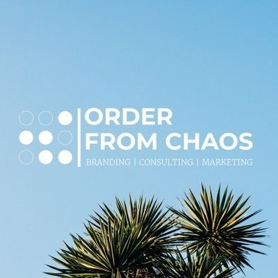 Order From Chaos promo codes