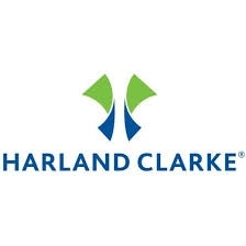 harland clarke coupons codes