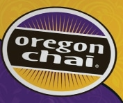 Oregon Chai promo codes