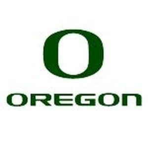 Oregon Ducks promo codes