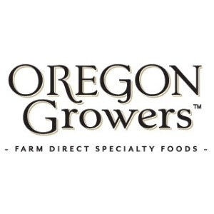 Oregon Growers promo codes